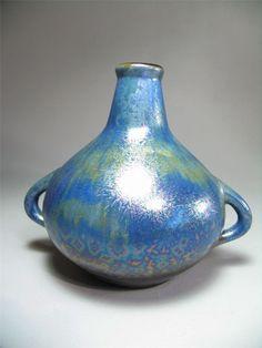 Rare Ceramano 274 Hans Welling German studio Ceramic 60`s Design Keramik   eBay