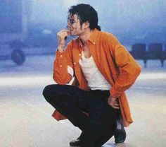 Michael Jackson 1991 - 2000