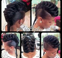 31 Best French Rolls Images Haircut Styles Up Dos Pretty Hairstyles