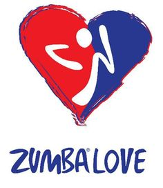 1000+ images about Zumba on Pinterest | Zumba Fitness, Zumba ...
