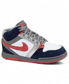 db29402820f7  ToddlersFashionShow Nike Kids Shoes