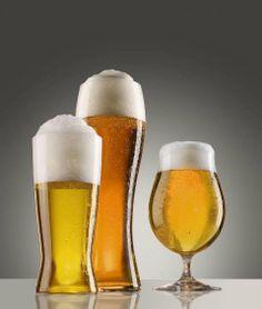 Cerveza y tapita. ¡Os esperamos! www.casamontanes.com