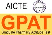 Download now: GPAT exam 2018 call letters are now available  The admit cards for the Graduate Pharmacy Aptitude Test (GPAT-2018) have been released by the All India Council for Technical Education (AICTE) for the candidates who are seeking the admissions in the Master of Pharmacy (MPharm) program.Candidates who have registered for the exam can download their respective admit card from the official website-- aicte-gpat.inSteps to download the admit cards Visit the official website as…