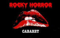 At the end of October we are hosting a spooky Rocky Horror Cabaret with local production group TaleGate Theatre. Expect mysterious songs, tense scenes and a handful of comedy. Tickets are still available, priced at just £29.95 per person: http://www.theearl.co.uk/events/music/the-rocky-horror-cabaret.html