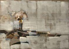 Arthouse: Thorsten Dittrich::: Fine Arts