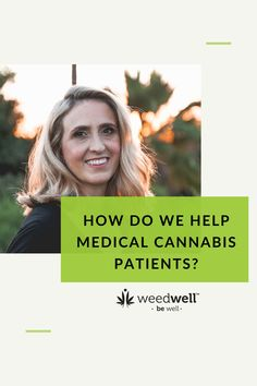 By providing medical cannabis education, verified information, and personalized treatment plans, we present a solution for those who consider cannabis as an option to achieve their health goals! 🙌  This is why we will: 🍀 Evaluate and assess possible patients; 🍀 Work with your current healthcare team to make sure you get the best results; 🍀 Offer you support whenever you need it;  Discover a new possible journey towards wellness! Health Goals, Health Tips, Find Real Love, Bad Posture, Stress Disorders, Alternative Treatments, Medical Cannabis, Fibromyalgia, Back Pain