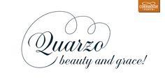 Fonts - Quarzo by Corradine Fonts - HypeForType Font Shop