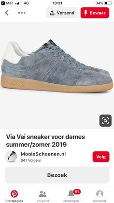b038257074d 21 beste afbeeldingen van Vans sneakers in 2019 - Vans authentic en Vans  sneakers