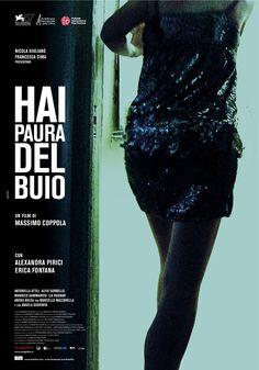 Hai paura del buoi di Massimo Coppola. http://www.ownair.it/fuel/?gallery=hai-paura-del-buio