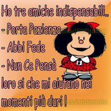 Mafalda and more… Dog Paw Pads, Feelings Words, New Years Eve Party, Vignettes, Funny Quotes, Thoughts, Video, Angelo, Gigli