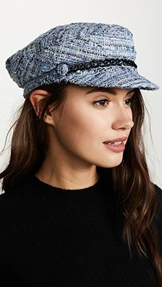 22f85916 44 Best hats off images | Cloche hat, Sombreros, Cloche hats