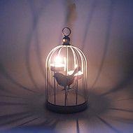 créatif+artisanat+et+de+cadeaux+tempête+lanterne+...+–+EUR+€+12.73