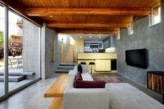 Fußboden Beton Yogyakarta ~ 34 best İstson images on pinterest bedroom decor modern bedrooms