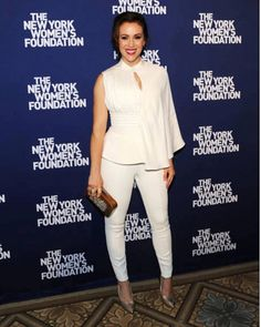 "Alyssa Milano on Instagram  ""Repost  miskellyjohnson Clothing   johnpaulataker Shoes  stuartweitzman Jewelry  saraweinstockjewelry  3586a83d0"