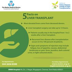 Liver transplantation or hepatic transplantation is the replacement of a disease. Liver Disease, Kidney Disease, Liver Failure, Healthy Liver, Compassion, Happy Life, Surgery, Health Care, Medical