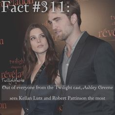 "1,231 Synes godt om, 16 kommentarer – Twilight Facts (@twilightfactss) på Instagram: ""~ QOTD: What's your favorite song atm? - Autumn…"""