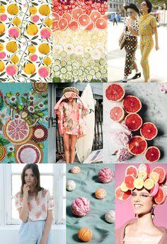 sources: style.com (Lauren Spring), paperblog.fr, etsy.com (lacasadecoto), lightandladder.com, flickr.com (Cas Holmes), dreamingofdiorr.blogspot.com, fashiongonerogue.com, m.zaful.com, landeeseelandeedo.com      (adsbygoogle = window.adsbygoogle || []).push({});