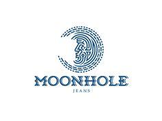 Moonhole