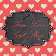 True Love Gift Shop! ♥ Handmade Jewelry ♥ $5.00 Paparazzi Jewelry & Hair Accessories ($1.00 Children's Jewelry) ♥ Scentsy ♥ Home Decor, Storage, & Gift Items