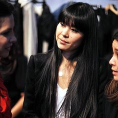 Akiko Ogawa Japanese Fashion Designer, Ready to Wear Fashion Designer #designer #fashiondesigner #akikoorawa