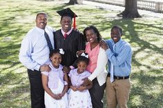 Should Parents Pay for College? An article by unigooffice College Planning, Live Today, Parents, How To Plan, Jokes, Dads, Husky Jokes, Raising Kids, Chistes