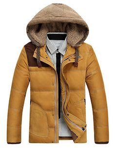 коллекция, созданная  DPH:link mnogo.ru /DPH:link Baby Items, Hooded Jacket, Hoods, Leather Jacket, Warm, Fashion Outfits, Jackets, Shopping, Amazon