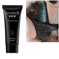 AFY Deep Cleansing Facial Black  Peel