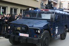 Renault Sherpa 2   Renault Sherpa light scout armored vehicles