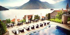 Verbringe mit dem Feriendeal von Voyage Privé 5, 7 oder 10 Nächte im 4-Sterne Hotel Per Astra in Perast, einem idyllischen Dorf. Im Preis ab 609.- sind selbstverständlich das Frühstück und der Flug inbegriffen.  Hier kannst du den tollen Feriendeal buchen: http://www.ich-brauche-ferien.ch/buche-den-feriendeal-montenegro-mit-flug-und-hotel-fuer-nur-609/
