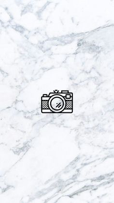 1 million+ Stunning Free Images to Use Anywhere Instagram Logo, Instagram Design, Images Instagram, Instagram White, Story Instagram, Free Instagram, Instagram Feed, White Tumblr, Symbole Instagram