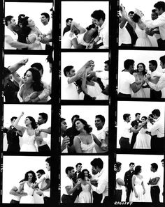 i love natalie wood 1961 Movies, Old Movies, West Side Story, Bonnie N Clyde, Orson Welles, Natalie Wood, Musical Theatre, Film Movie, Actors & Actresses