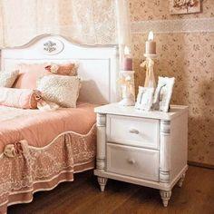 """178ac6ed4eb Παιδικά Δωμάτια ΑΦΟΙ ΜΑΤΙΑΔΗ on Instagram: """"Παιδικό δωμάτιο Romantic, ένα  ξεχωριστό δωμάτιο για κορίτσια σε ρομαντικό στυλ. Δείτε το στο www.cilek.gr"""""""