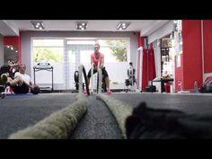 7Days Gym | Referencie, hodnotenia, odporúčania | zariadim.sk