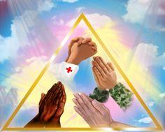 https://www.kickstarter.com/projects/933995263/marriage-triangle?ref=nav_search
