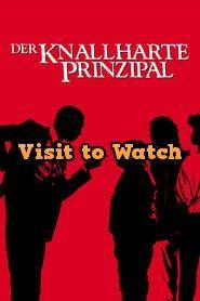 Hd Der Knallharte Prinzipal 1990 Ganzer Film Deutsch Movies Office Movie Movies 2019