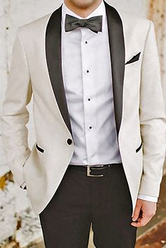 Groomsmen Attire Ideas (234)