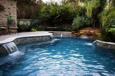 27 Best New House Pool Deck Images In 2013 House Pool