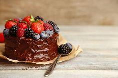 ***Recetas de Tortas para Diabéticos*** Conoce 3 recetas de pasteles y tortas aptas para personas con diabetes.....SIGUE LEYENDO EN.... http://comohacerpara.com/recetas-de-tortas-para-diabeticos_18169c.html