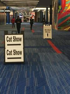 """7982d4bd09c A """"choose your life path"""" at the Houston convention center. On #Top Funny  #Funny Pictures #Funny #Memes #Top #Pictures"""