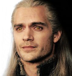 Henry Cavill, The Witcher Geralt, Witcher Art, The Witchers, Witcher Wallpaper, Henry Superman, Sword Of Destiny, Fandoms, Dream Guy