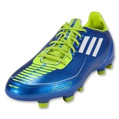 The Premier Online Soccer Shop. Gear up for the Premier League, Euro 2020 and more by shopping a huge selection of authentic and official soccer jerseys, soccer cleats, balls and apparel from top brands, soccer clubs and teams. Adidas Soccer Boots, Basketball Socks, Soccer Shoes, Kids Cleats, Soccer Cleats, Adidas F30, White Slime, World Soccer Shop, Flavio