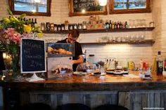 Image result for successful juice bar business