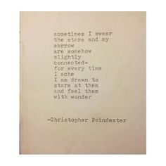 The Blooming of Madness poem #68 written by Christopher Poindexter