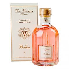Buy the Bellini Diffuser by Dr. Vranjes and more online today at The Conran Shop, the home of classic and contemporary design Bellini, Whiskey Bottle, Contemporary Design, Diffuser, Range, Magic, Spring, Cookers, Ranges