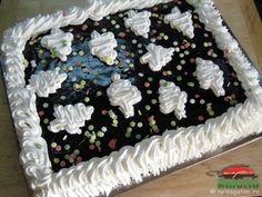Tort Pasiune1 Recipes, Cake Ideas, Home Decor, Decoration Home, Room Decor, Recipies, Ripped Recipes, Home Interior Design, Cooking Recipes