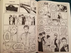 Read: http://tmiaustralia.blogspot.com/2014/06/comic-strip-at-end-of-australian.html