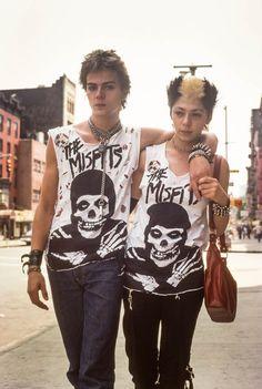 Avec sa sérieThe New Yorkers, le photographeRobert Herman nous dévoile de superbesphotographies de la ville de New York dans les années 70 et 80. Depui