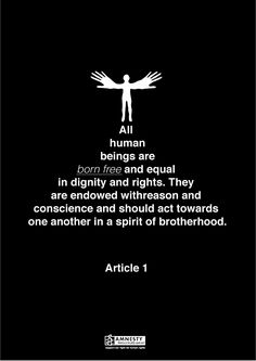 poster2humanrights
