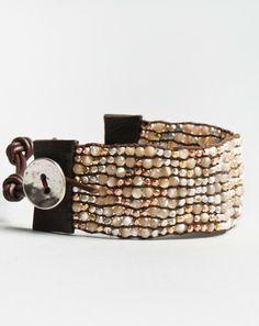 boho jewelry12