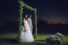 casamento-rustico-vintage-ao-ar-livre-economico-brasilia (9)